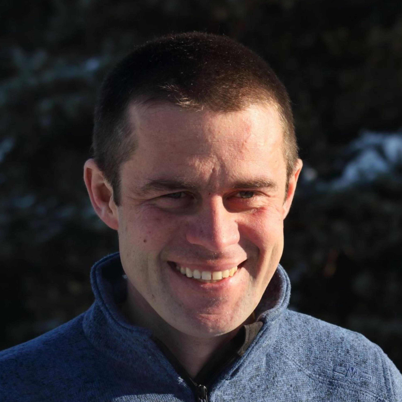 Erik Baláž: Lesmír bude interaktívny náučný chodník vo vrecku