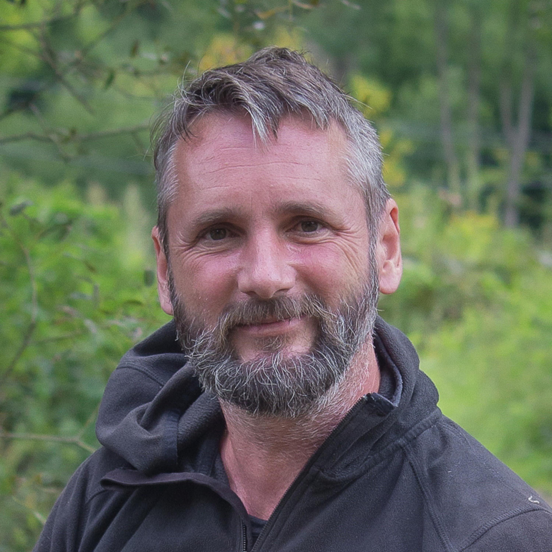 Peter Drengubiak: Problémom Kysúc je pytliactvo a nelegálne vjazdy štvorkoliek