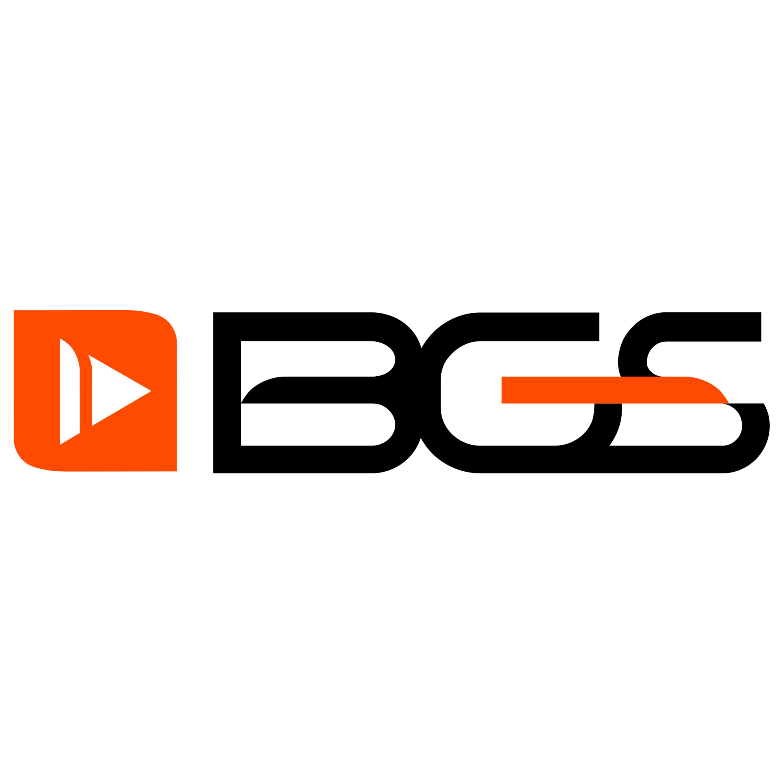 GamecastBrasil #5 Especial BGS 2019, Velberan, Warpzone e jogos Indies