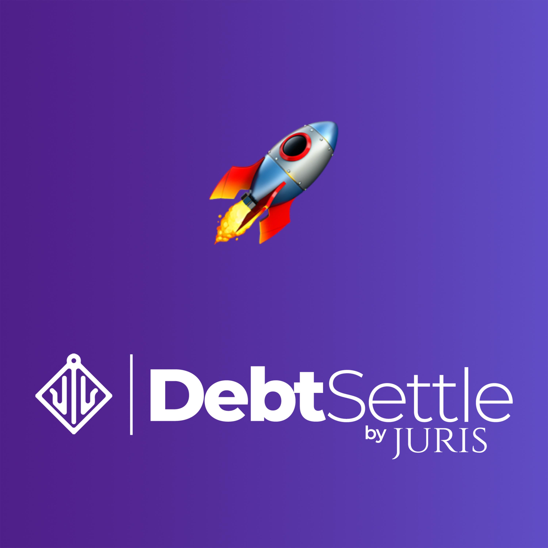 Announcing DebtSettle by Juris