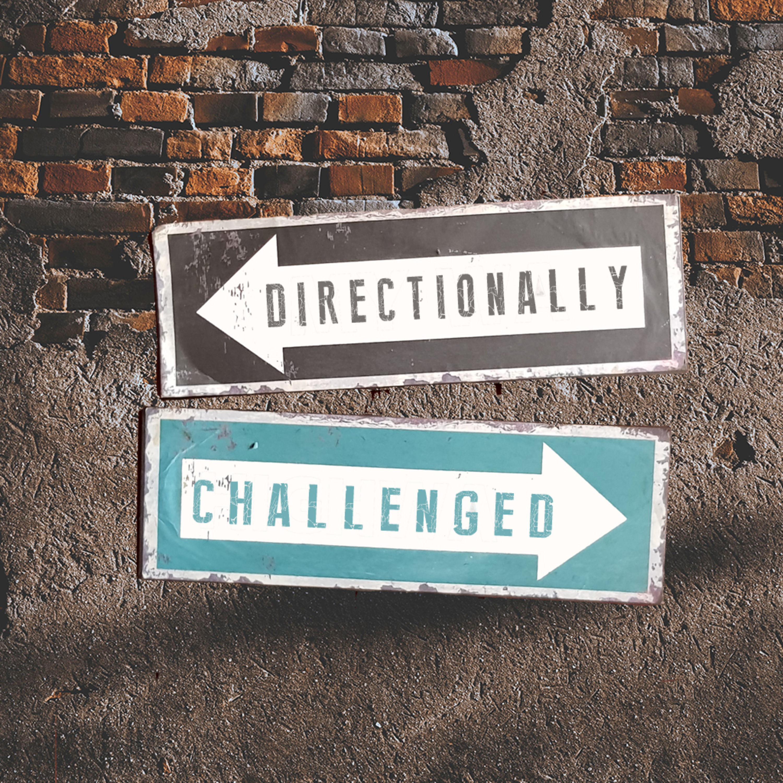 Choosing the Right Path