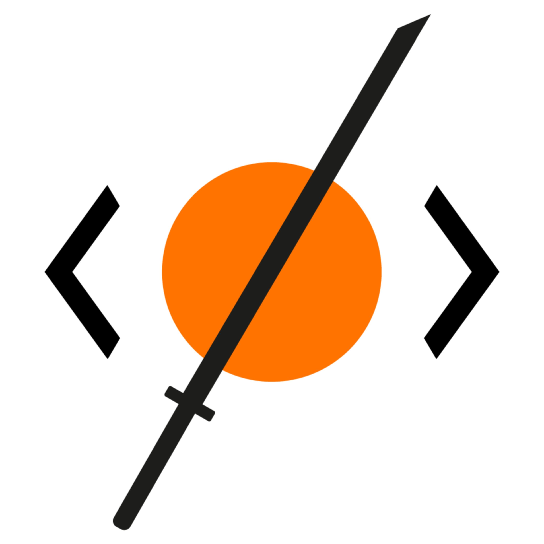 1: Code-splitting