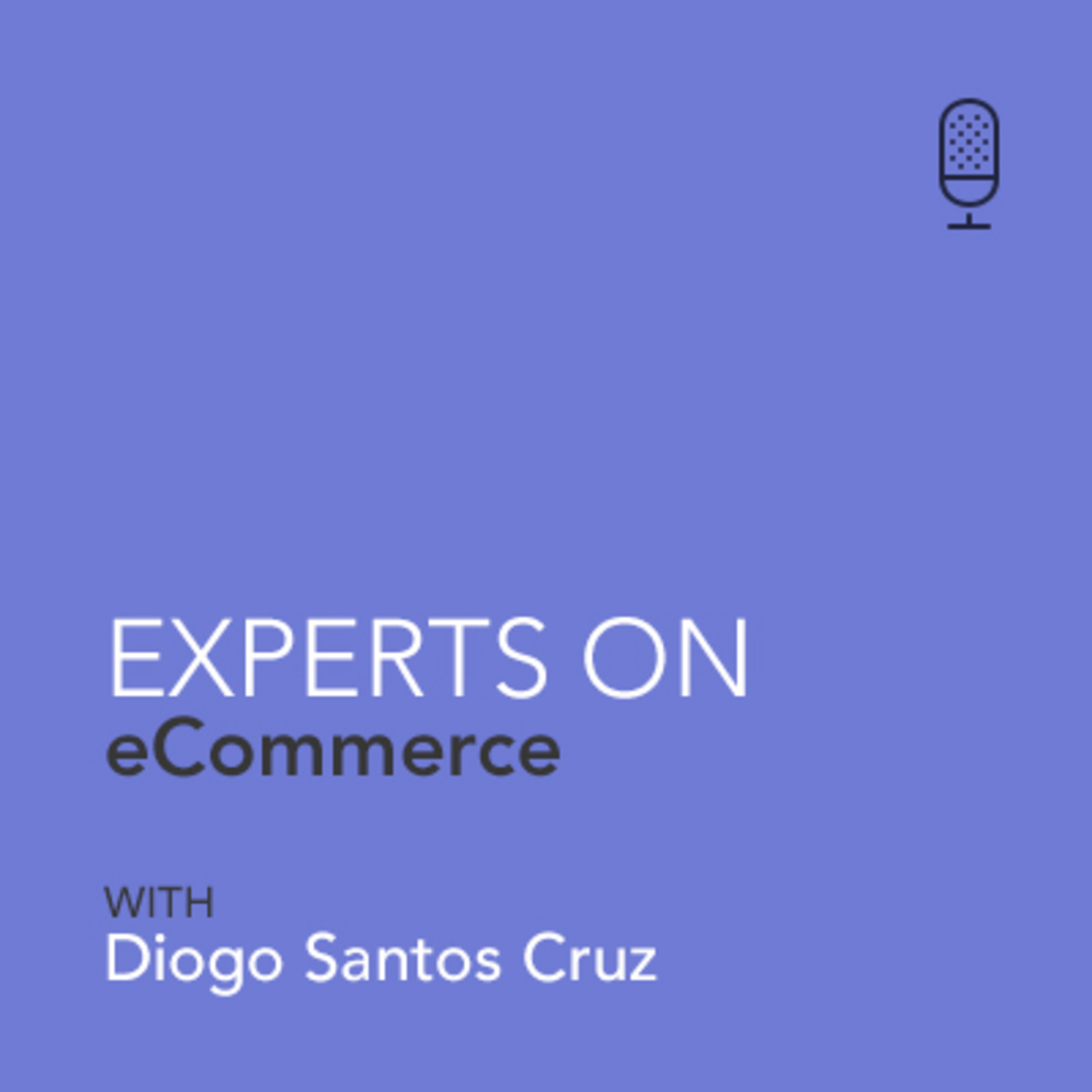 Diogo Santos Cruz - Expert On eCommerce - The market and the team, the team and the market. (PT)