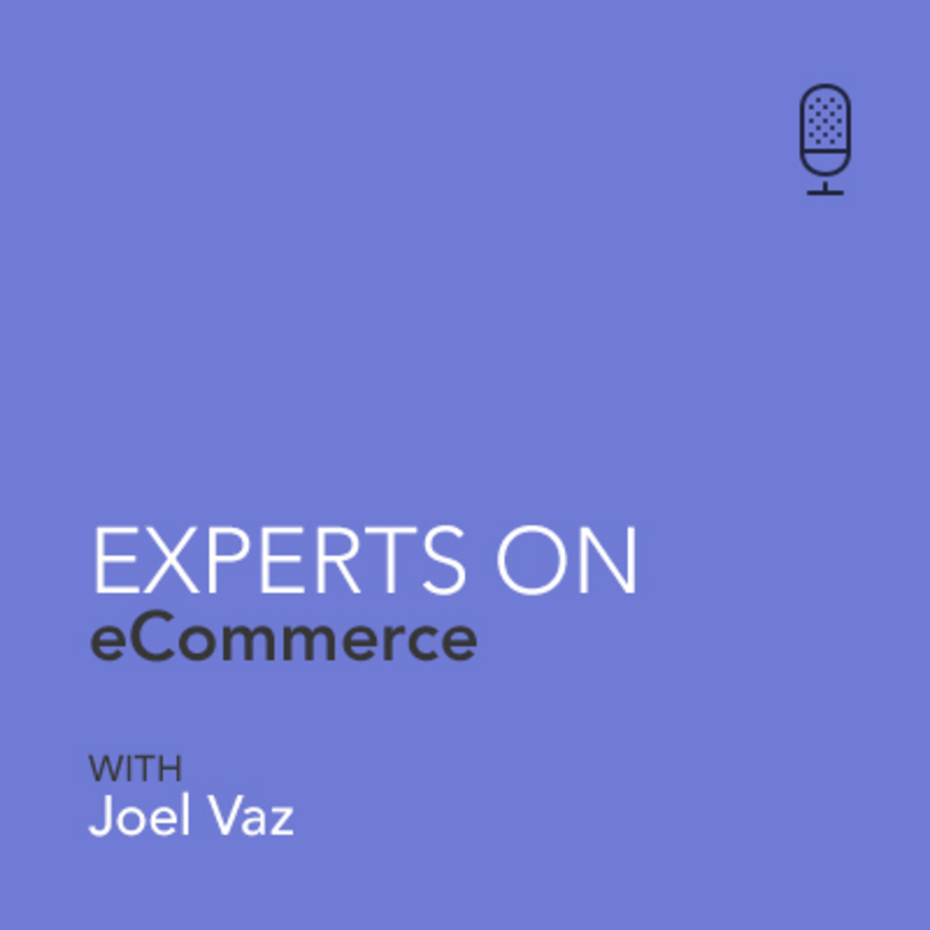 Joel Vaz - Expert On eCommerce - The most expensive solution isn't always the best. (PT)
