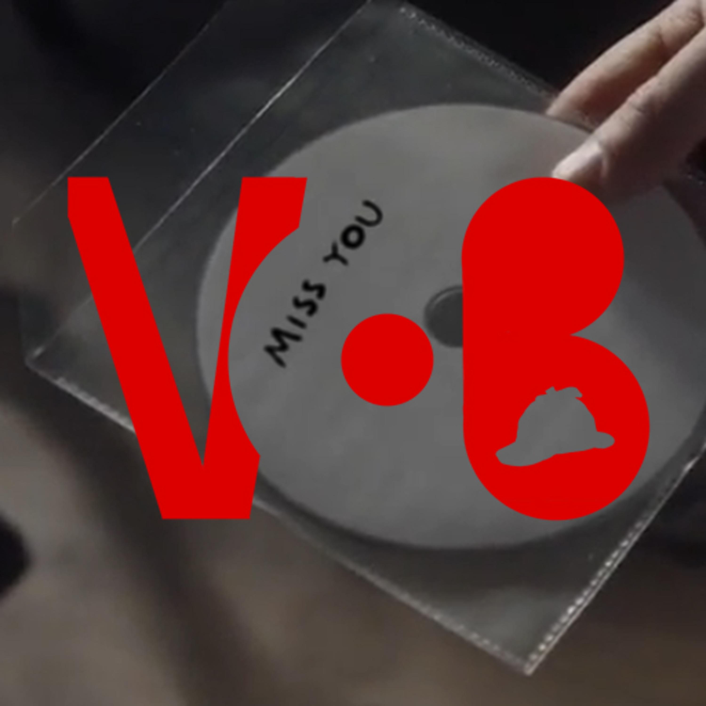 Episode 15:miss you | قسمت پانزدهم:دلمون براتون تنگ میشه