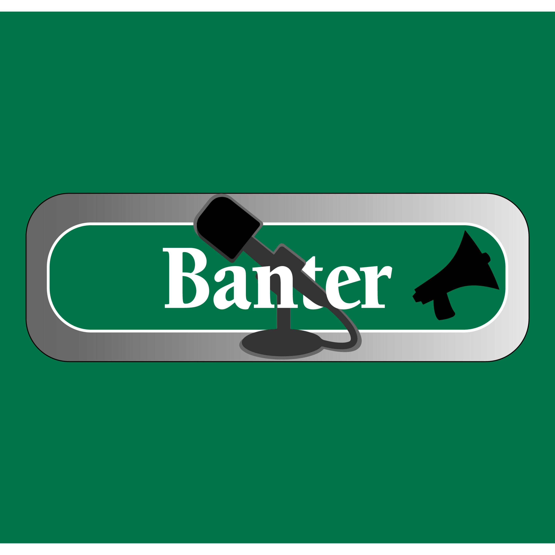 Can I pick pocket him? Part II | Banter Episode 6