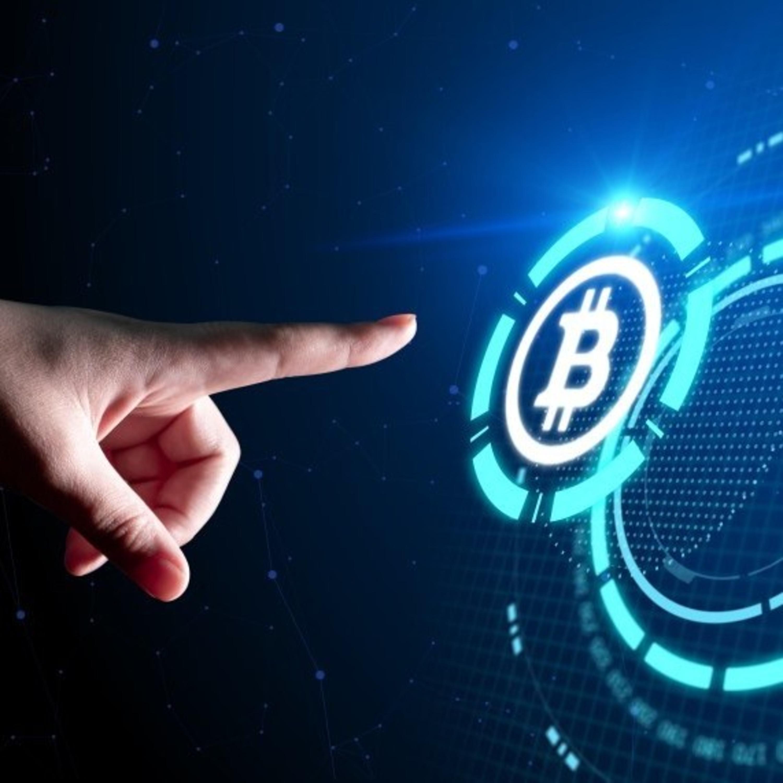 T3-06: Marketing digital en criptomonedas