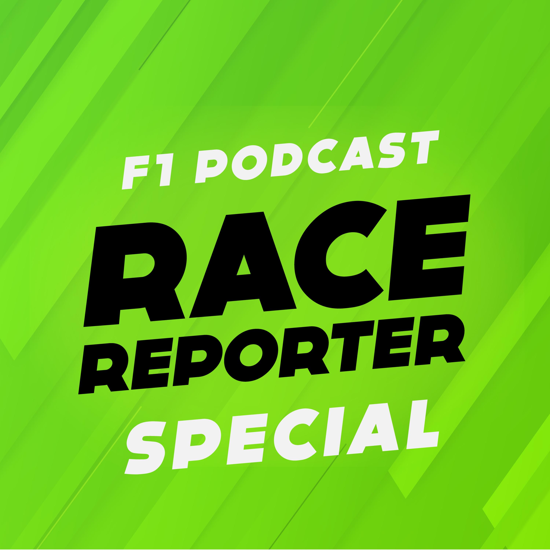 Special: De 26 meest spraakmakende F1 flops in de laatste 25 jaar