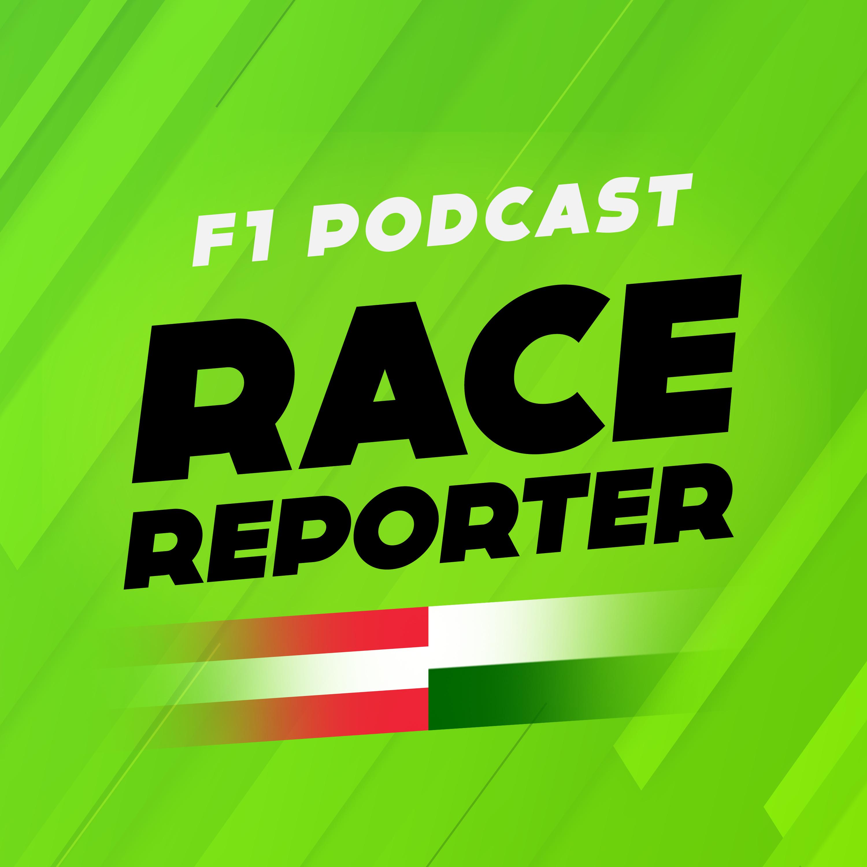 Nabeschouwing GP Stiermarken: Verstappen laat Hamilton kansloos op Red Bull Ring