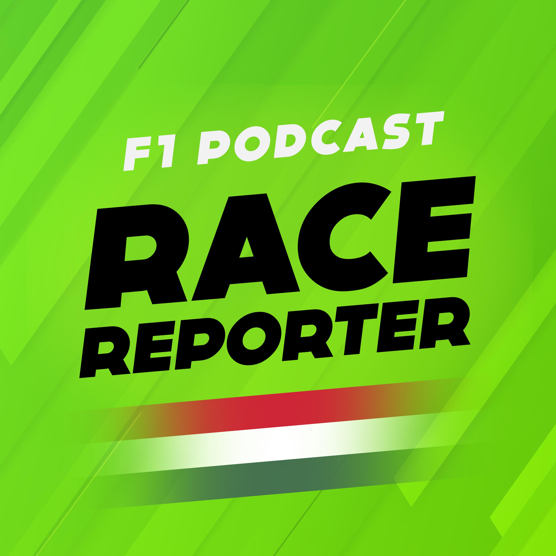 Nabeschouwing GP Hongarije - Mercedes deelt weer een tik uit