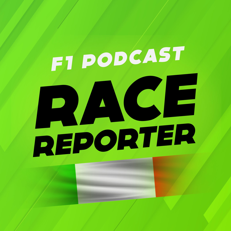 GP Italië - McLaren vier feest op controversieel Monza!
