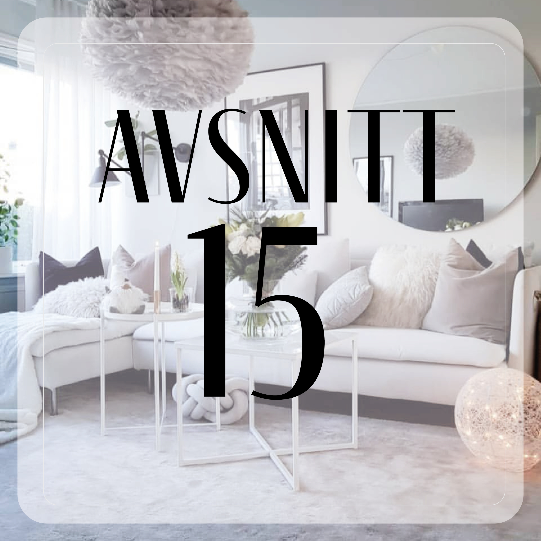#15 Homestyling