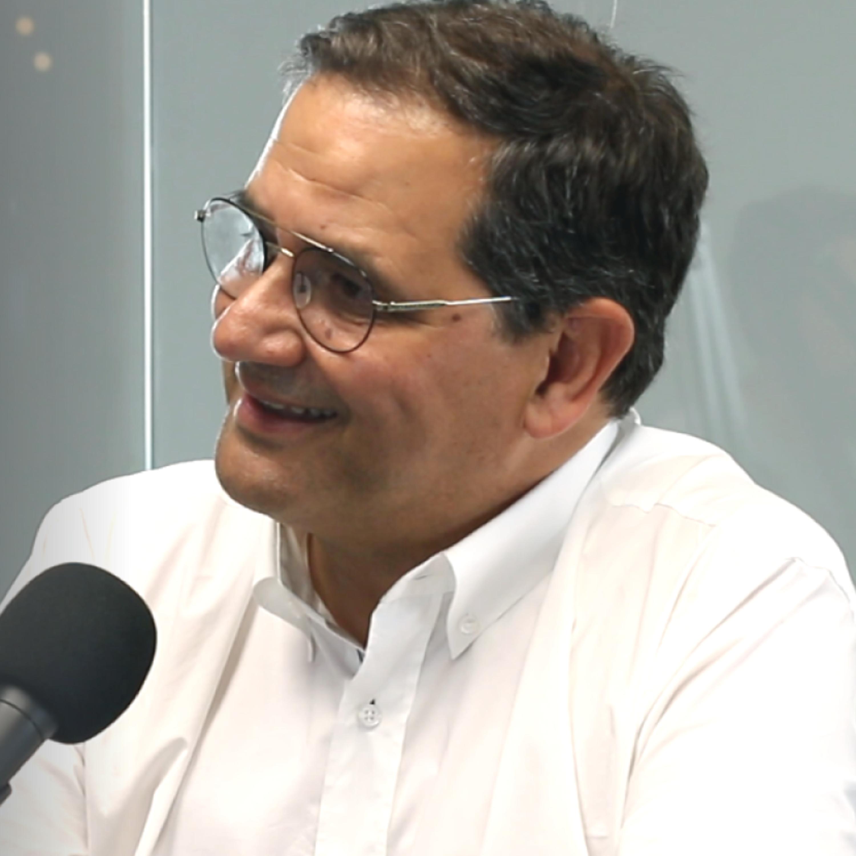 Inversión en MÁSMÓVIL con Ignacio Fonts - Inveready