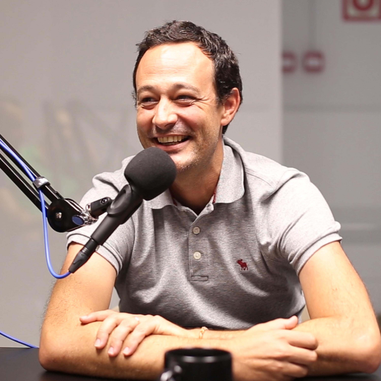 Valoración de empresas con Mattieu Carenzo (IESE)