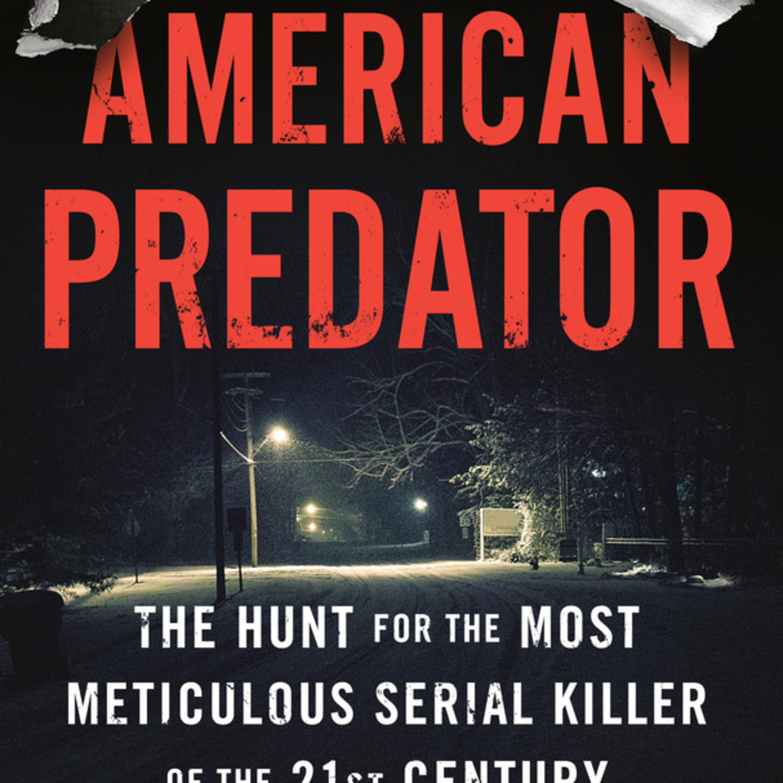 Maureen Callahan- American Predator
