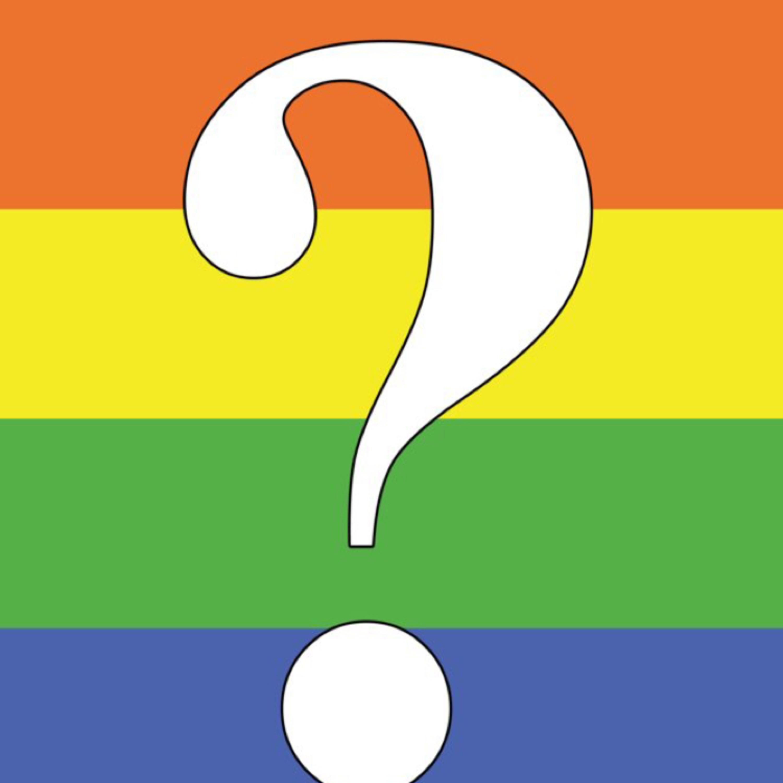 LGBTTalk - S1E1