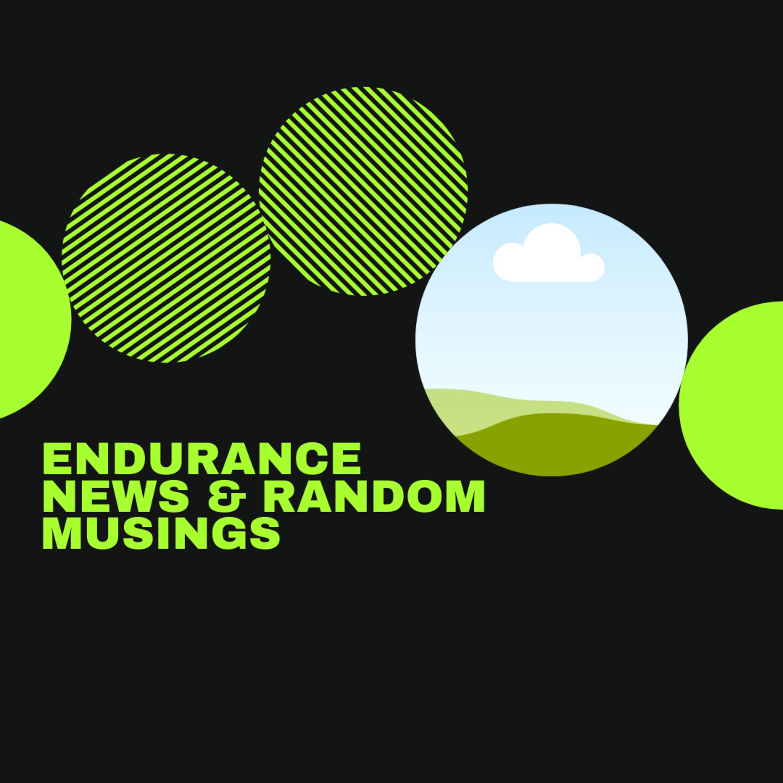 December 1, 2020 | Endurance News Daily