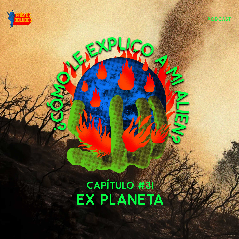 Ex Planeta