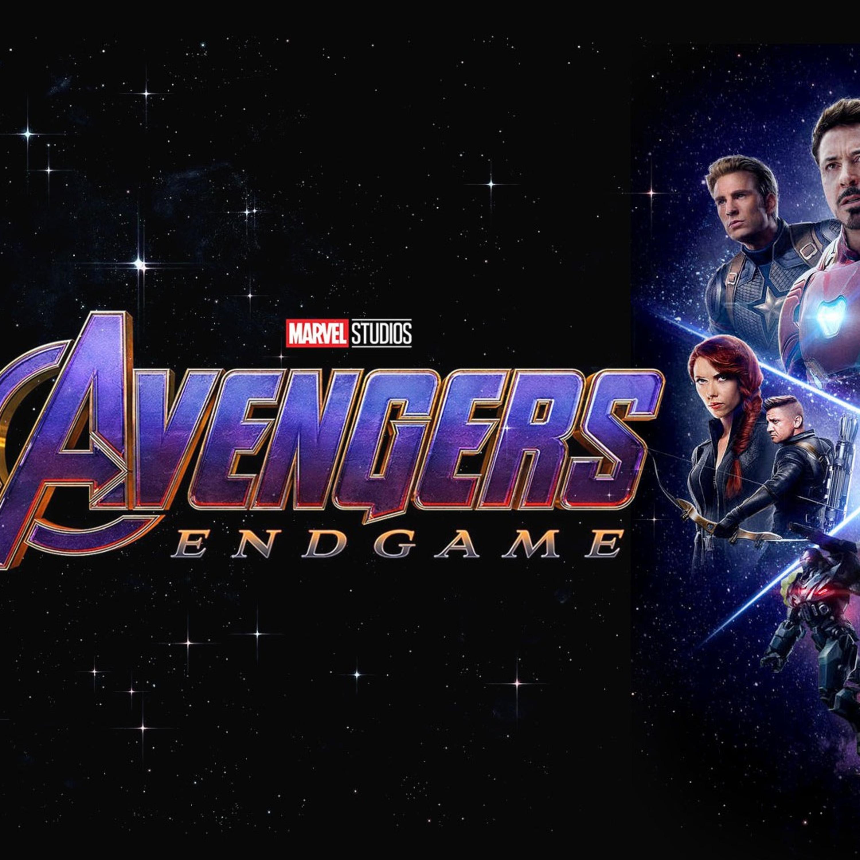 VER Avengers Endgame 2019 HD Peliculas Online Gratis Completa