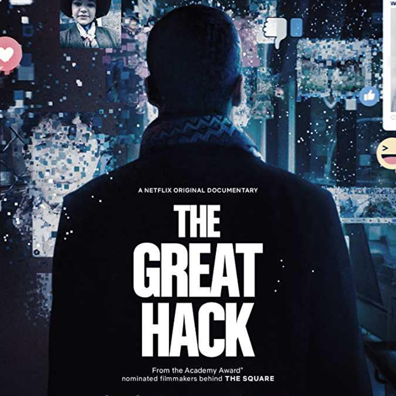 Descargar El Gran Hackeo 2019 Descargasmix estrenos pelicula HD Gratis
