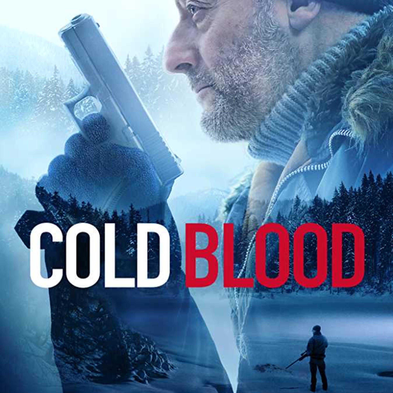 Ver Cold Blood Legacy 2019 HD Pelicula Online Gratis Completa