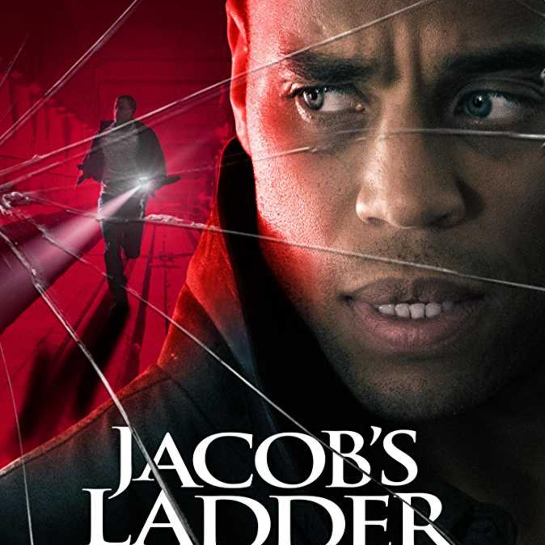 Descargar Jacobs Ladder 2019 peliculas gratis completas