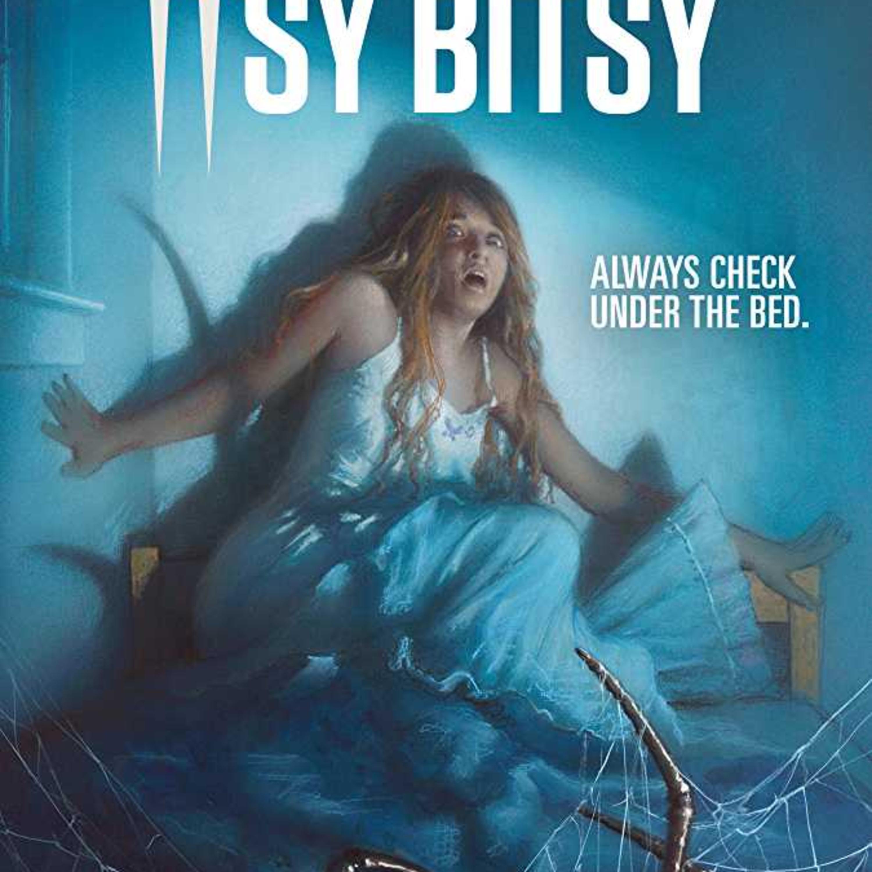 Mira Itsy Bitsy 2019 pelicula gratis completas streaming