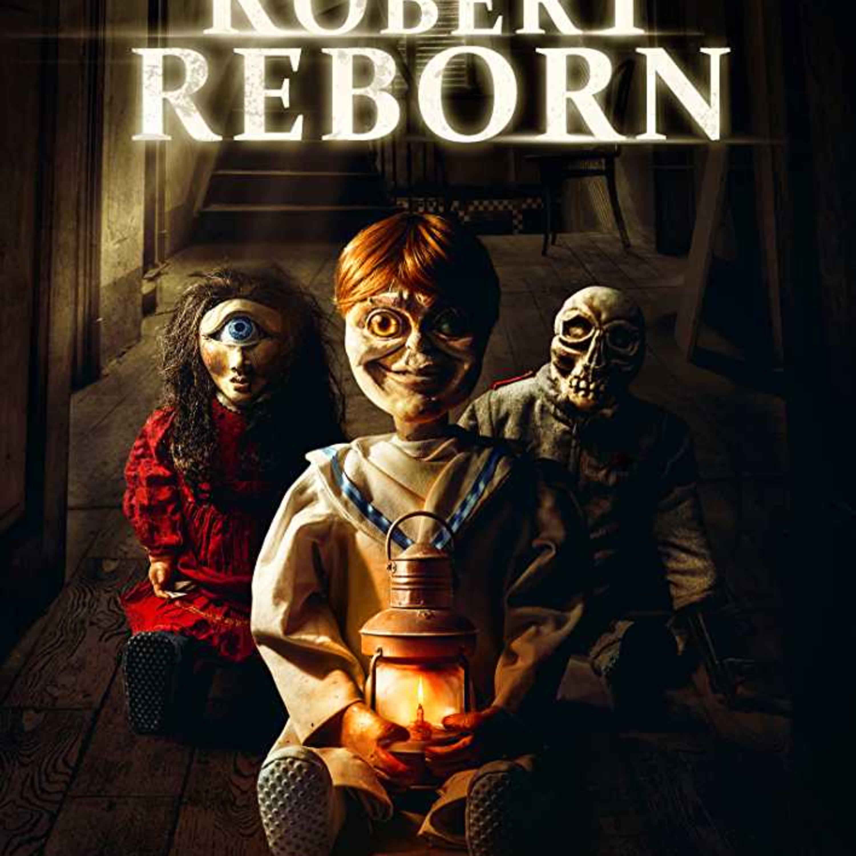 Ver robert reborn 2019 Descargasmix estrenos peliculas HD Gratis Online