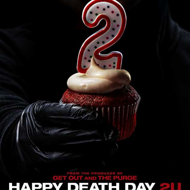 Feliz Día de tu Muerte 2 2019 descargar pelicula español Online