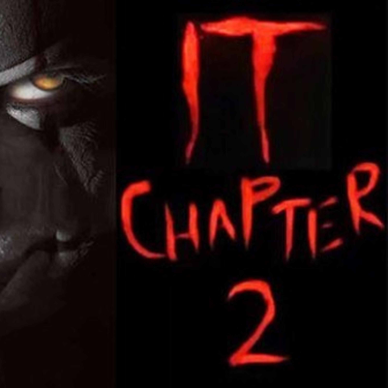 It Capítulo 2 2019 descargar peliculas gratis online