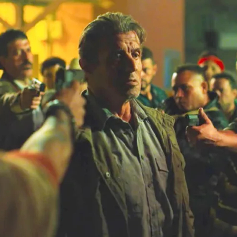 Mira Rambo Last Blood 2019 peliculas online gratis completas