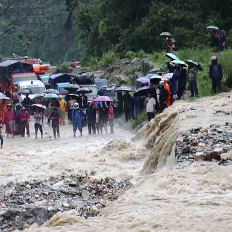 Pokhara News: July 12, 2019 (पोखरा समाचार)