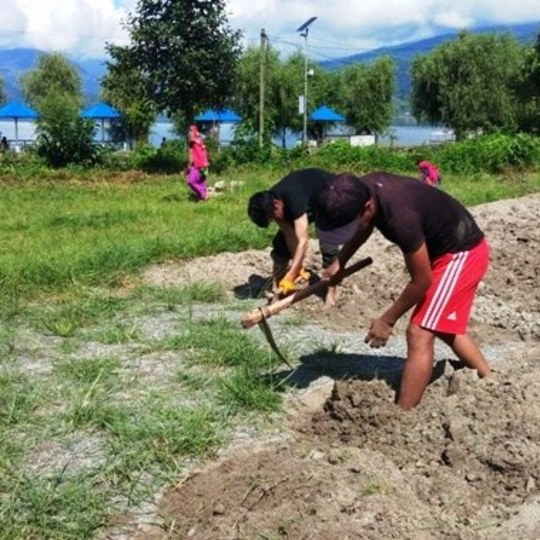 Pokhara News: September 9, 2019 (पोखरा समाचार)