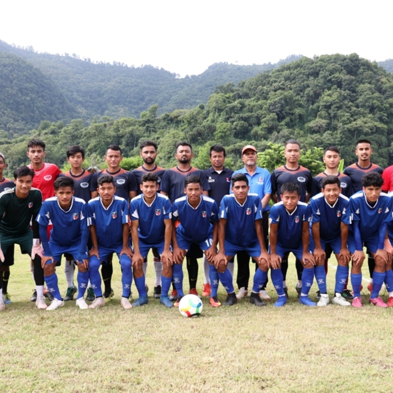 Pokhara News: September 12, 2019 (पोखरा समाचार)