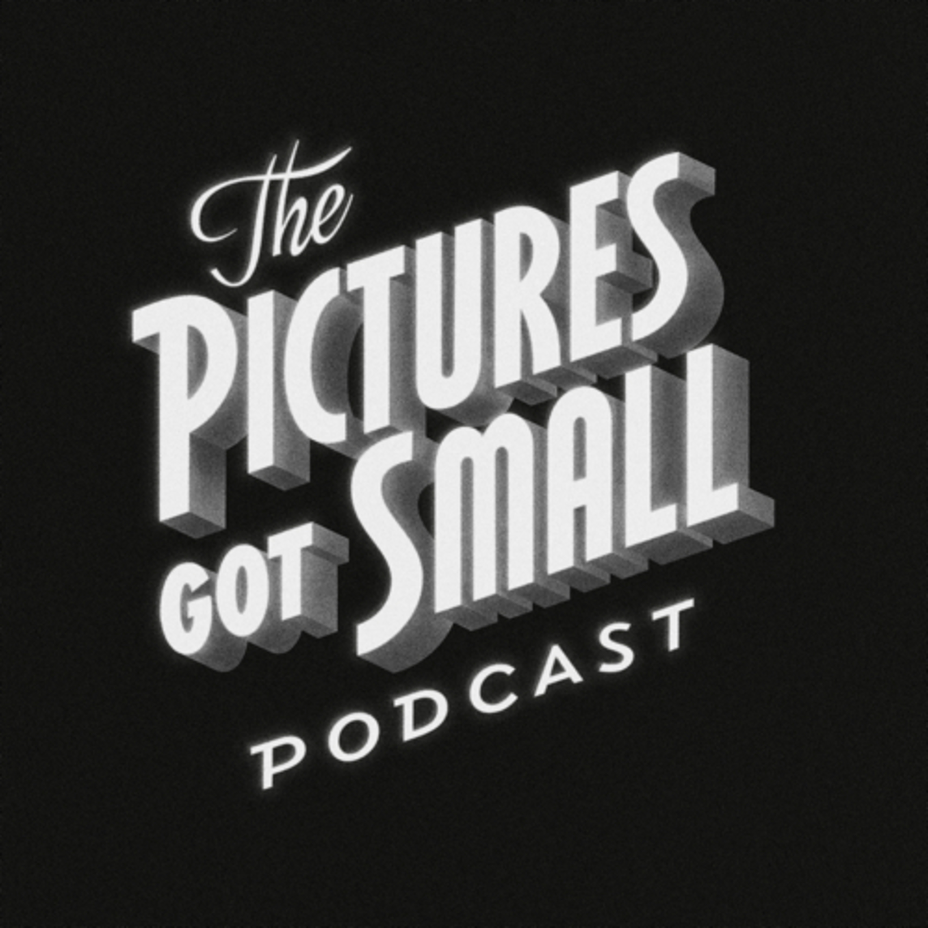 """Episode 3: The Making of """"East of Eden"""""""
