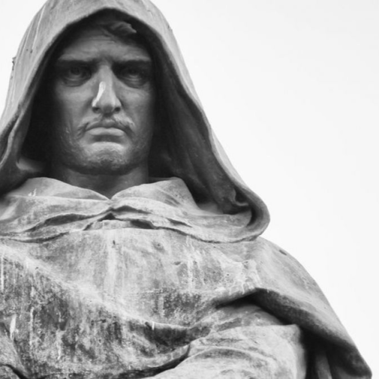 BarberoTalk - Barbaro e Moderno: le ragioni del torto (Fondazione di Piacenza e Vigevano, 2020)