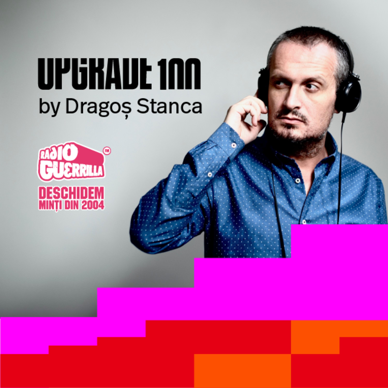 #23 YOUTUBE vs TV si INDUSTRIA MUZICALĂ | Florin Pravai - GOOGLE si Dan Popi - CAT Music