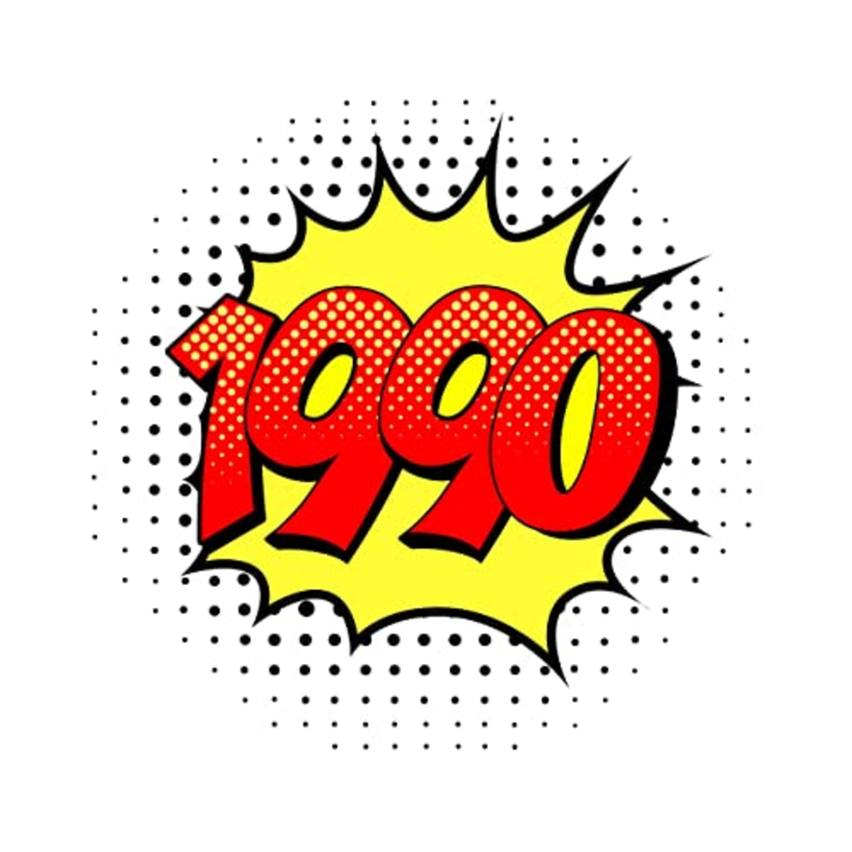 Ep.8: 7 Ελληνικά τραγούδια που έγιναν επιτυχίες πριν από 30 χρόνια