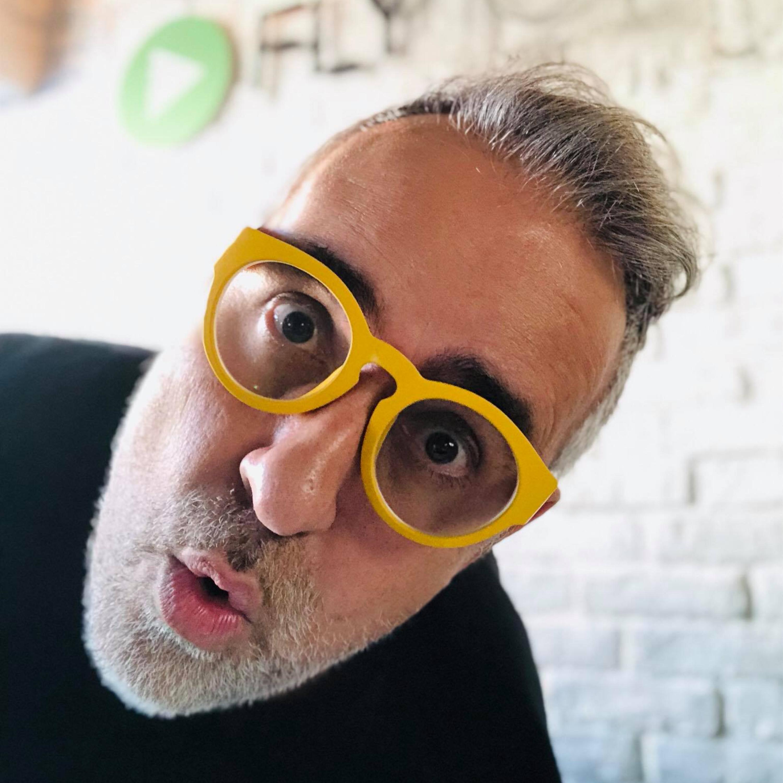 Ep.10: Ο Μανώλης MANSTA Σταυρουλάκης παρουσιάζει τα 7 αγαπημένα του τραγούδια για το 2020