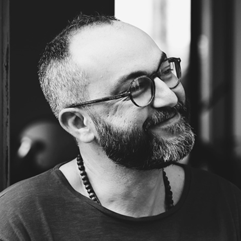 Ep.11: Ο Χρήστος Κιούσης παρουσιάζει τα 7 αγαπημένα του τραγούδια για το 2020