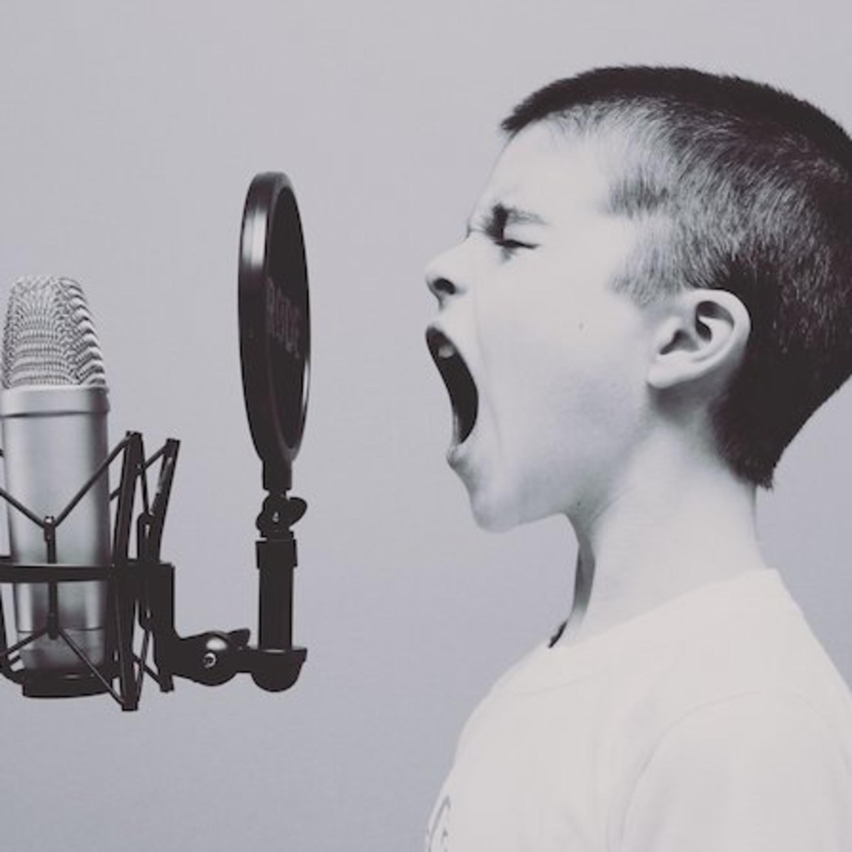 Ep.14: 20 τραγούδια που τραγουδάμε τόσα χρόνια... λάθος!