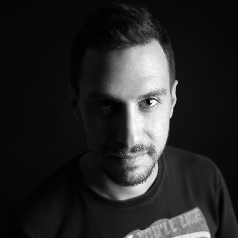 Ep.16: Ο George Tsilipakos παρουσιάζει τα 7 αγαπημένα του τραγούδια για το 2020