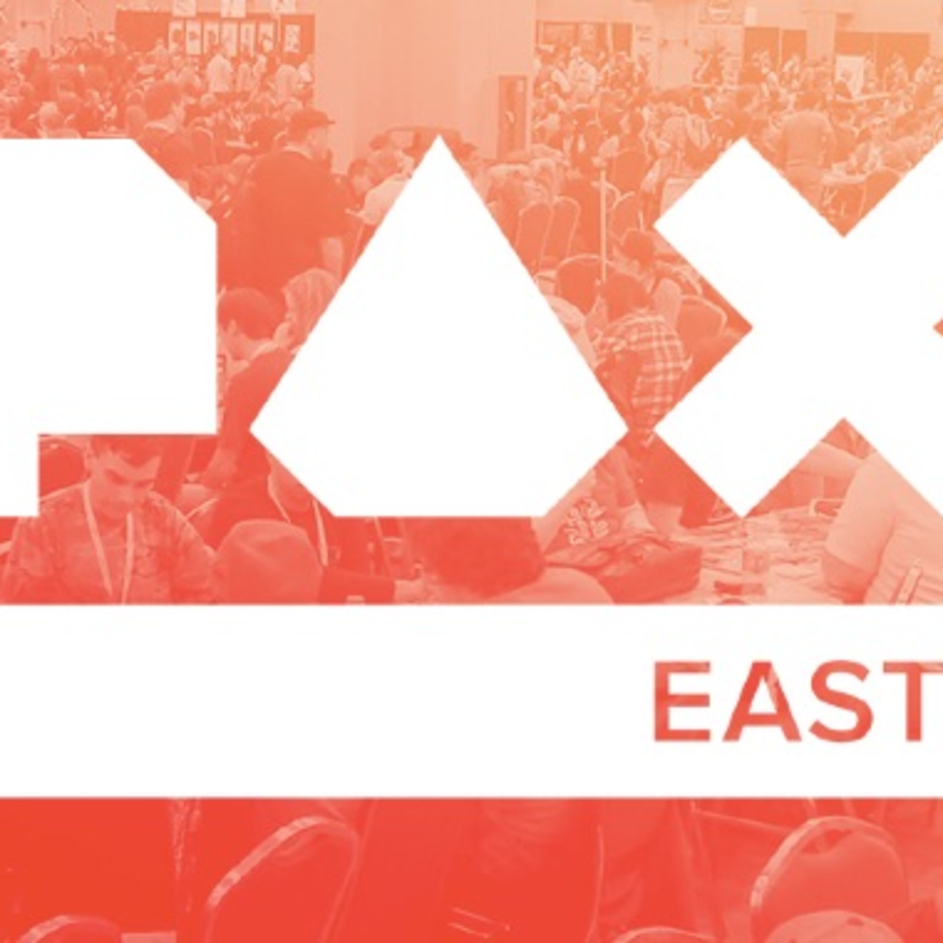 EP 18: Pax East 2019 Panel Pt. 1
