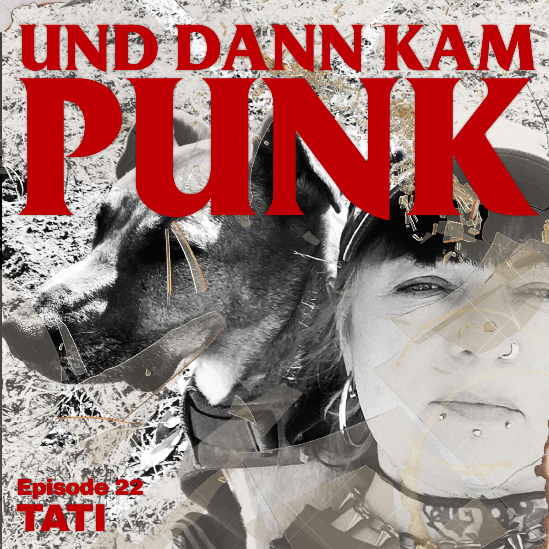 Und dann kam Punk – Lyssna här – Podtail