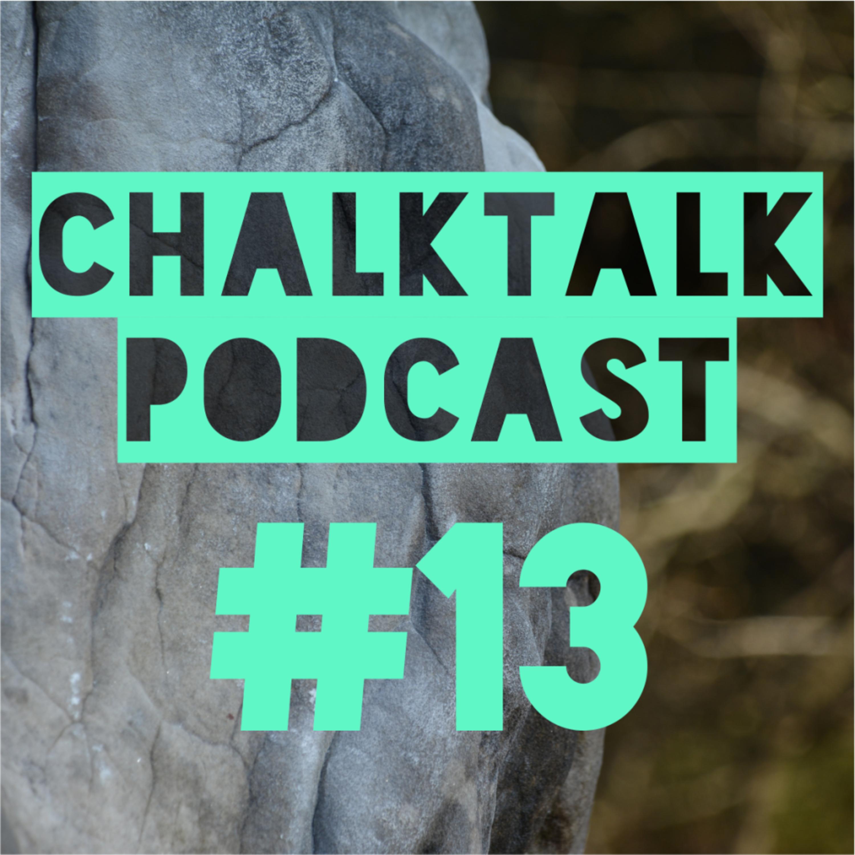 ChalkTalk 13: Fingerboards vom Captain