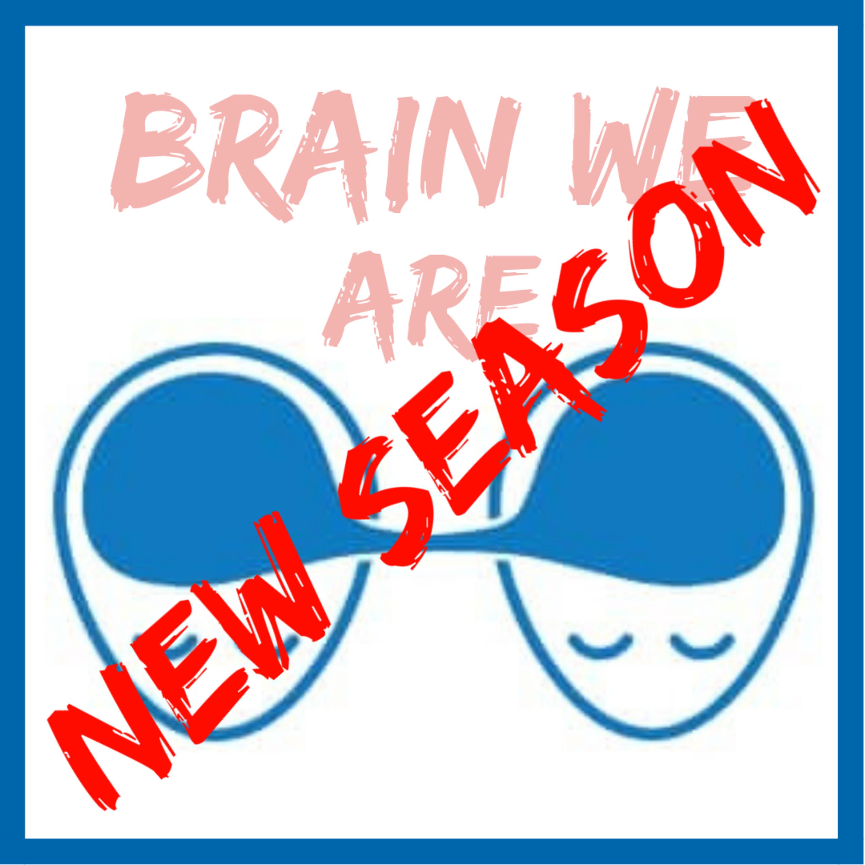 Jsme zpátky! Nová sezona už za týden a dnes malá ochutnávka nového formátu!