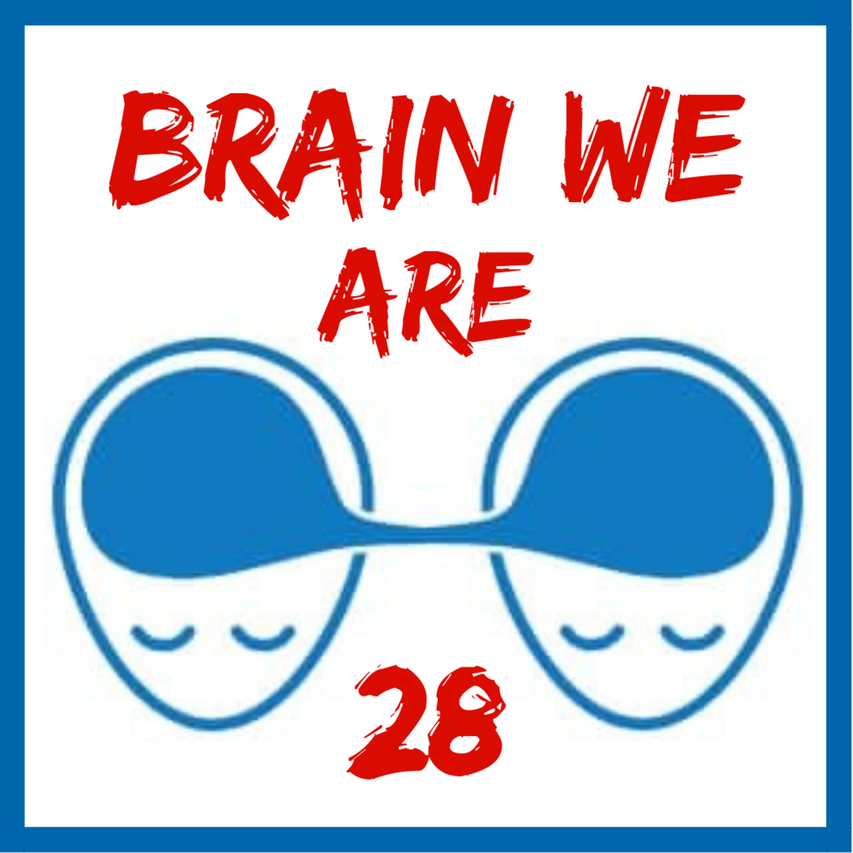 28: Vznik limitujících přesvědčení a jak s nimi pracovat?