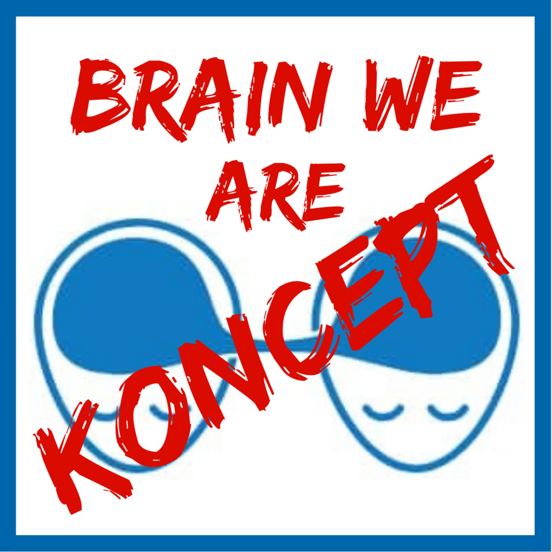 Koncept: Neuroplasticita
