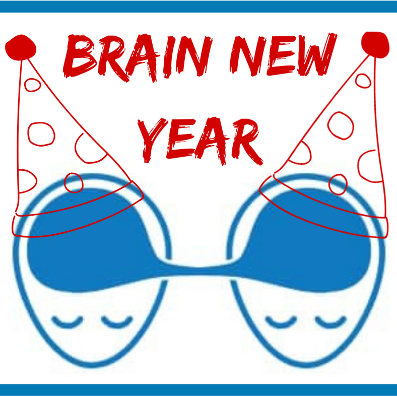 Brain New Year