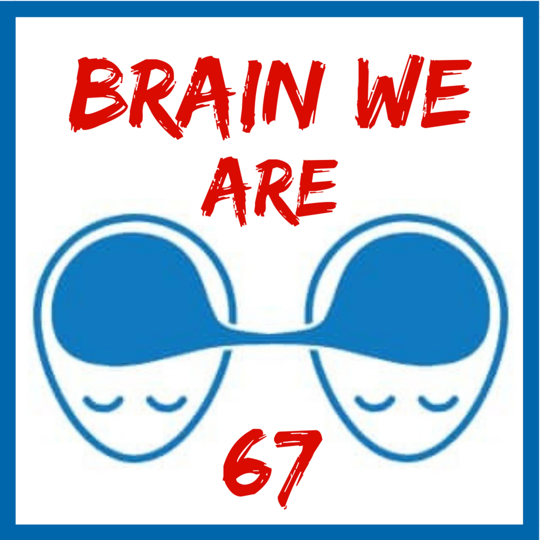 67: Jak myslet v moderní době? Systémové myšlení, budování nadhledu a schopnosti komunikovat